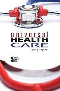 Universal_Health_Care