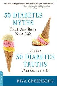 50_Diabetes_Myths_That_Can_Rui