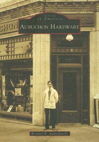 Aubuchon_Hardware