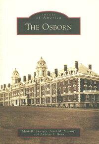 The_Osborn