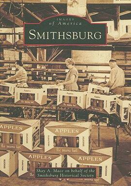 Smithsburg
