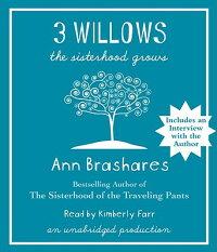 3_Willows��_The_Sisterhood_Grow