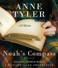 Noah��s_Compass