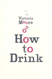 How_to_Drink