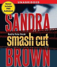 Smash_Cut