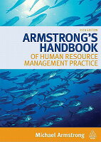 Human Resource Management Practice Armstrong