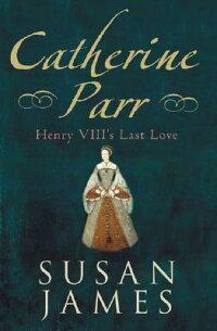 Catherine_Parr��_Henry_VIII��s_L