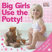 Big_Girls_Use_the_Potty��_With