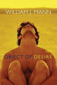 Object_of_Desire