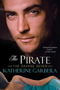 The_Pirate