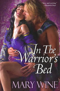 In_the_Warrior��s_Bed