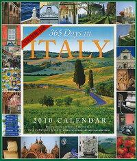 365_Days_in_Italy_Calendar