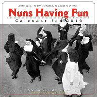Nuns_Having_Fun_Calendar