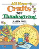All New Crafts for Thanksgiving[洋書]