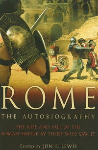 Rome��_The_Autobiography