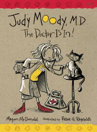 Judy_Moody��_M��D����_The_Doctor_I