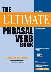 The_Ultimate_Phrasal_Verb_Book