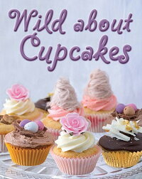 Wild_about_Cupcakes��_Over_130
