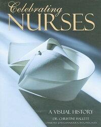 Celebrating_Nurses��_A_Visual_H