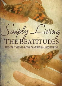 Simply_Living��_The_Beatitudes