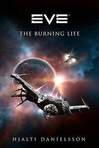 Eve��_The_Burning_Life