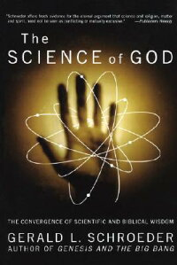 The_Science_of_God��_The_Conver