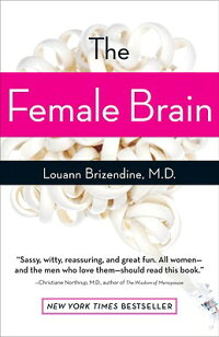 The_Female_Brain