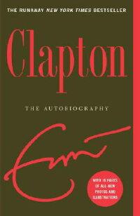 Clapton��_The_Autobiography