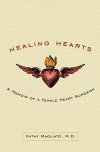 Healing_Hearts��_A_Memoir_of_a