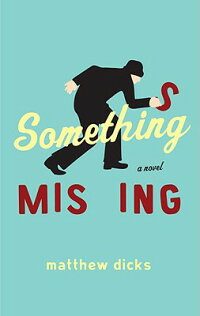 Something_Missing