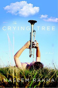 The_Crying_Tree