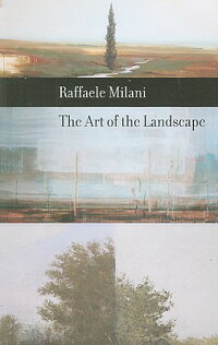 The_Art_of_the_Landscape