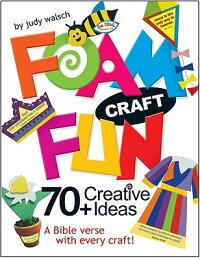 Foam_Craft_Fun��_70��_Creative_I