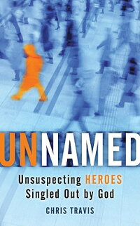 Unnamed��_Unsuspecting_Heroes_S