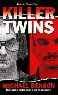 Killer_Twins