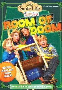 Room_of_Doom