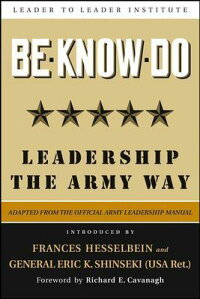 Be-Know-Do��_Leadership_the_Arm