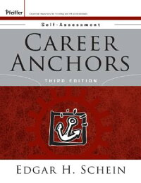 Career_Anchors��_Self��Assessmen