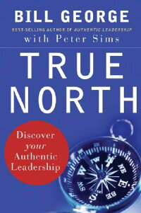 True_North��_Discover_Your_Auth