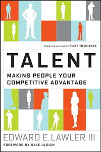 Talent��_Making_People_Your_Com