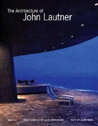ARCHITECTURE_OF_JOHN_LAUTNER��T