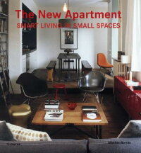 NEW_APARTMENT��THE��P��