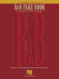 Randb_Fake_Book��_375_Rhythm_an