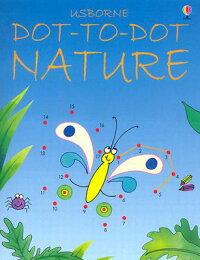 Dot-To-Dot_Nature