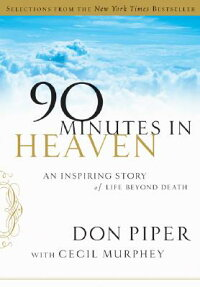 90_Minutes_in_Heaven��_An_Inspi