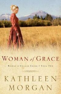 Woman_of_Grace