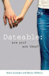 Dateable��_Are_You��_Are_They��