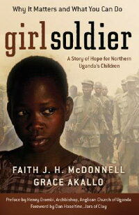 Girl_Soldier��_A_Story_of_Hope