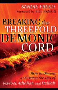 Breaking_the_Threefold_Demonic