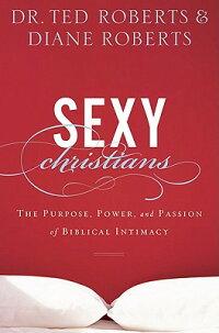 Sexy_Christians��_The_Purpose��